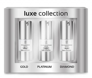 luxe_collection4007